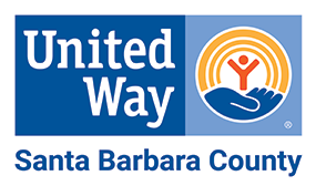 United of Santa Barbar County Logo