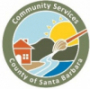 County of Santa Barbara Community Services