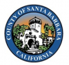 County of Santa Barbara Logo